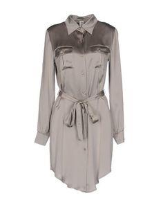 Короткое платье Firma