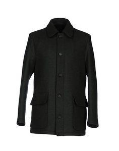 Пальто Several;