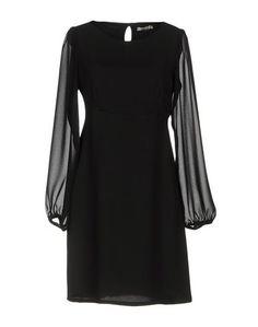 Короткое платье Chiara B.