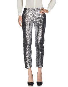 Повседневные брюки Daphnea Paris