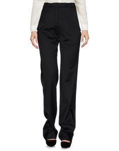 Повседневные брюки Esteban Cortazar