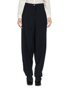 Повседневные брюки Francesco Scognamiglio