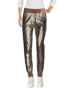 Повседневные брюки Dexters