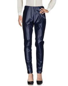 Повседневные брюки Blue BAY