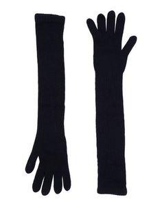 Перчатки LA Fabbrica DEL Lino
