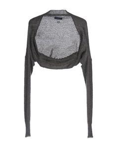Болеро Trussardi Jeans