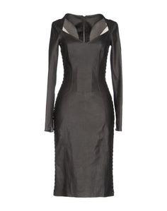 Платье до колена Aphero