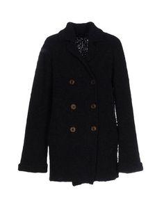 Легкое пальто Alpha Studio