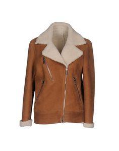 Куртка Enes