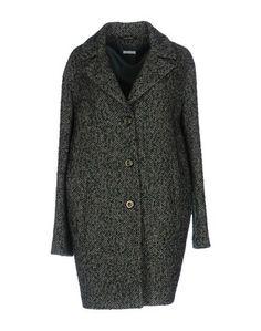 Пальто Blukey