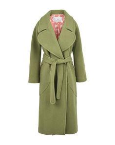 Пальто Tsumori Chisato