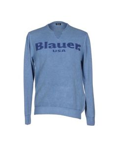 Свитер Blauer