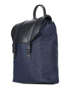 Рюкзаки и сумки на пояс Royal Republiq