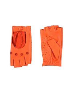Перчатки Zanellato