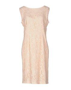 Платье до колена Marella
