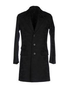 Легкое пальто Neil Barrett