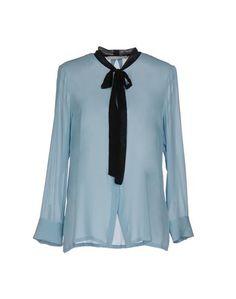 Pубашка L Autre Chose
