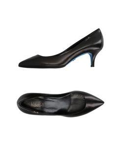 Туфли Loriblu