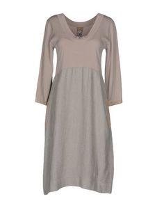 Платье до колена Kristense N DU Nord