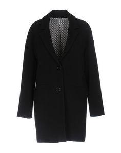 Легкое пальто Michael Forpus