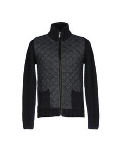 Куртка Retois