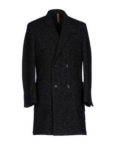 Пальто L(!)W Brand