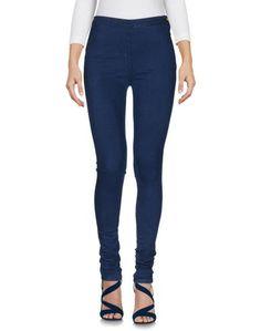 Джинсовые брюки Twenty8 Twelve