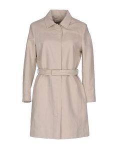 Легкое пальто Cacharel
