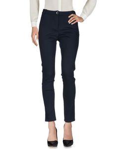 Повседневные брюки Noir Jeans