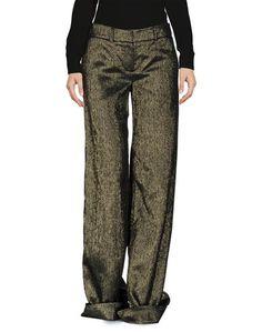 Повседневные брюки Dodo Bar Or