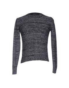 Свитер Wool & CO