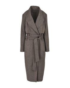 Легкое пальто Drykorn