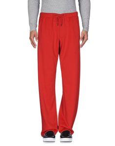 Повседневные брюки Y-3