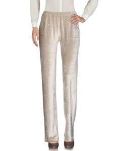 Повседневные брюки Emisphere