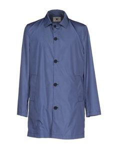 Легкое пальто Kired