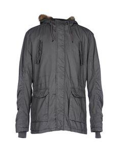 Куртка Urban Surface