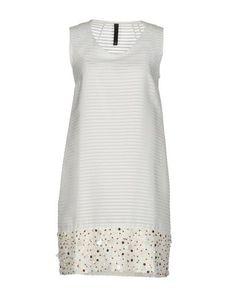 Короткое платье Mother of Pearl