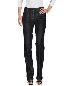 Джинсовые брюки GAI Mattiolo
