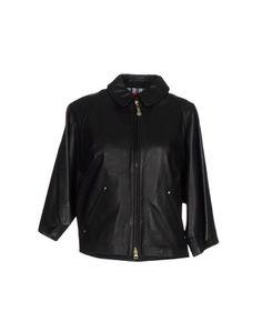 Куртка Vivienne Westwood RED Label