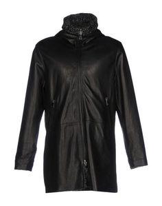 Легкое пальто Dacute