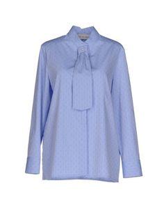 Pубашка Soho DE Luxe