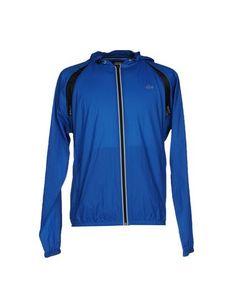 Куртка Lacoste Sport