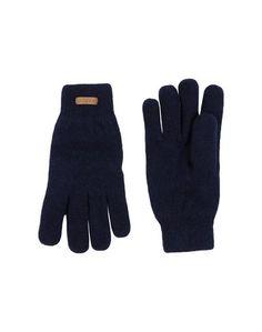 Перчатки Barts