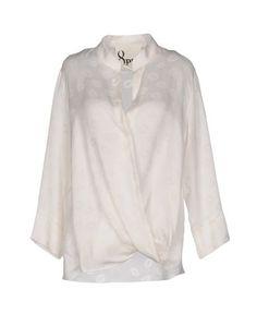Блузка 8PM