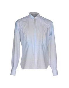 Pубашка Tonello