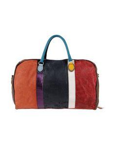 Дорожная сумка Ebarrito