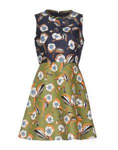 Короткое платье Sportmax