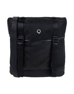Деловые сумки Stighlorgan