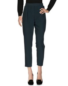 Повседневные брюки Angela Davis