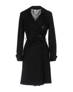 Легкое пальто AmnÈ